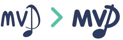 MVD-Logo-aufWeiss